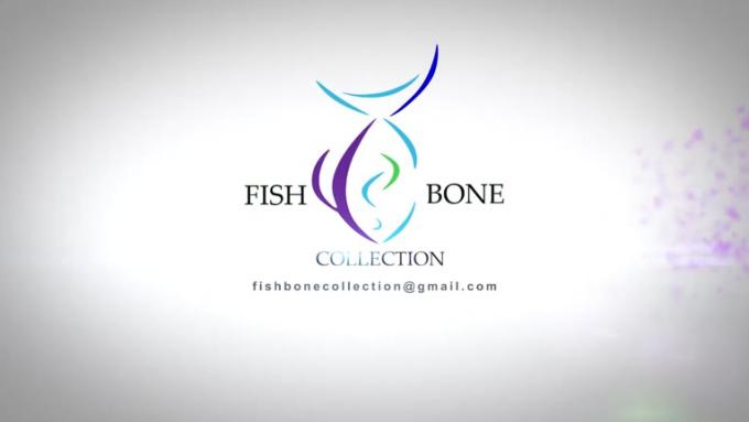 godsoulja fishbone billionaire club