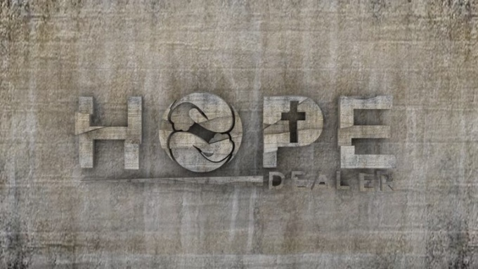 hope dealer hd