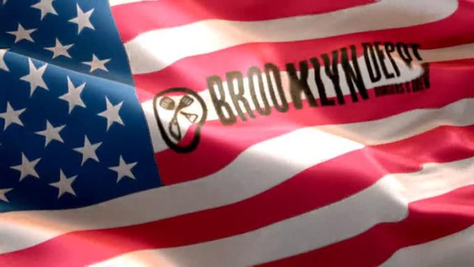 Flag_Waving_Video