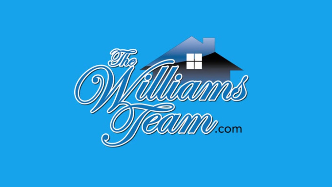 The Williams Team2