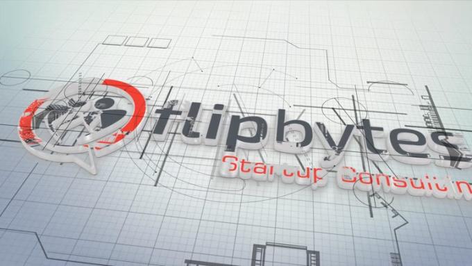 Flipbytes Full HD 1920 x 1080p