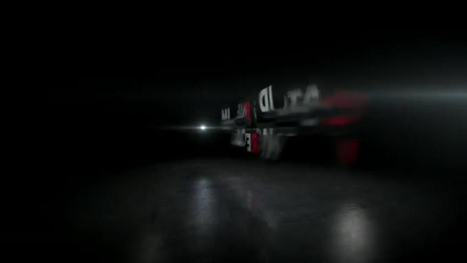 Gaming_Footage_short_mod
