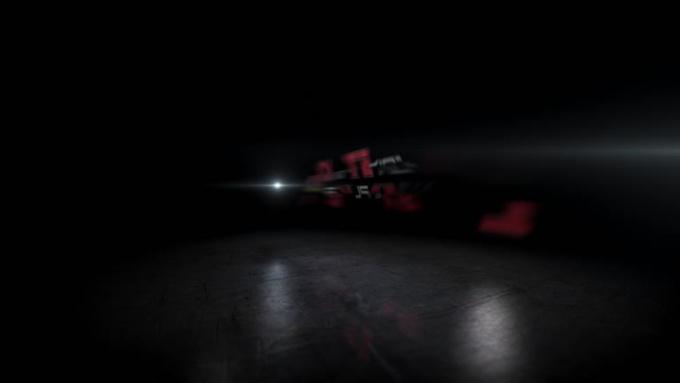 Thorstream_spin__intro
