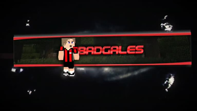 BADGales