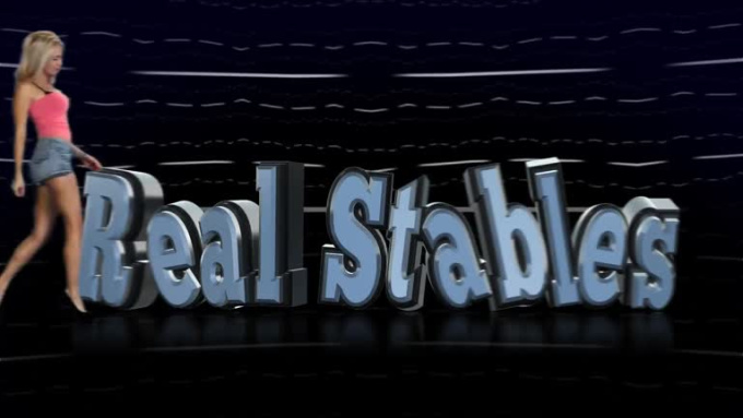 Real_Stables