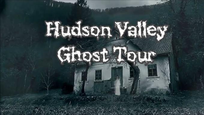 sbell333 Hudson Valley Ghost Tour