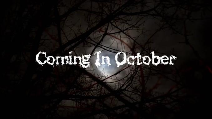 brobergmelissa Anderberg Halloween