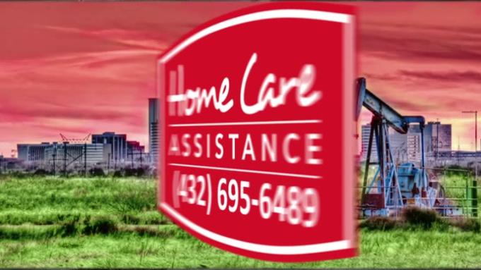 Home_Care_Assistance_FINAL_rev