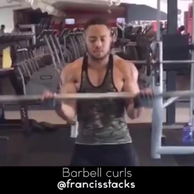 UK_Muscle_Dude_fnl