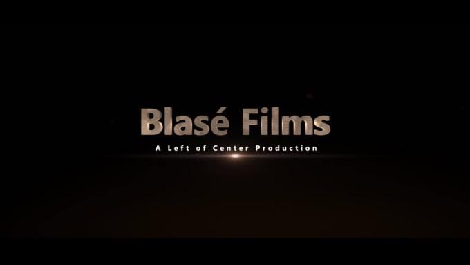 Blase film