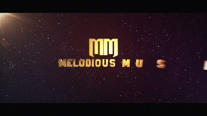 Melodious Music