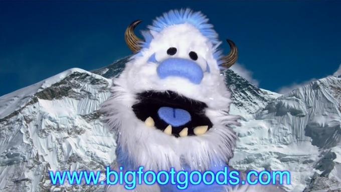 bigfootgoodsrevision