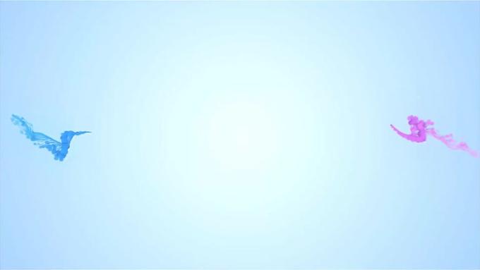 HD1080_Clean_Intro