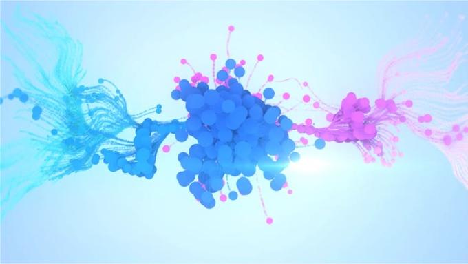 Main_Blue