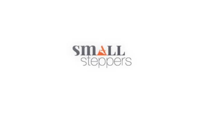 smallstep2