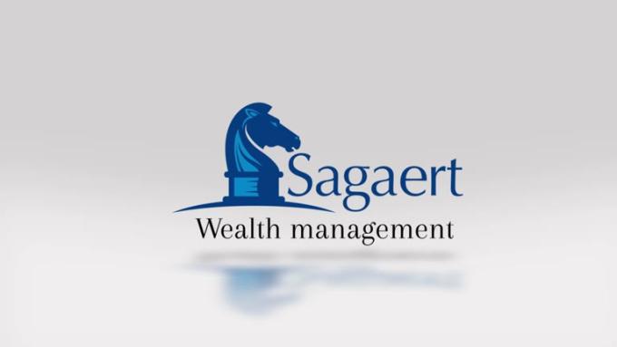 Sagaert