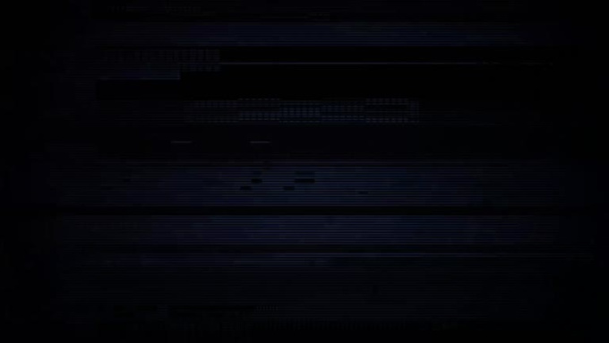 nick0109-1080p-Sci-Fi