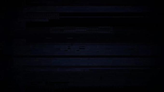 johncassey-1080p-Sci-Fi-rev