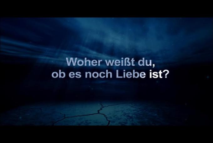 Mein_Herz_und_Ich_v1