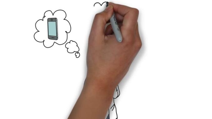 app ideas-20 seconds