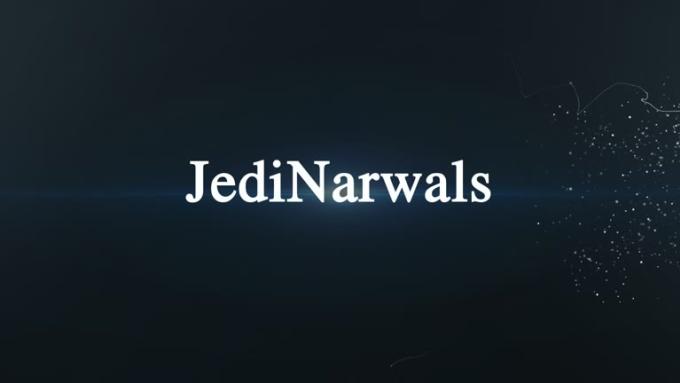 JediNarwals Intro