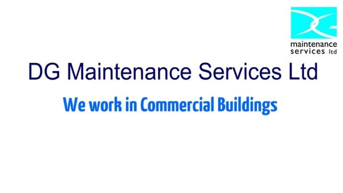 DG-Maintenance-Final