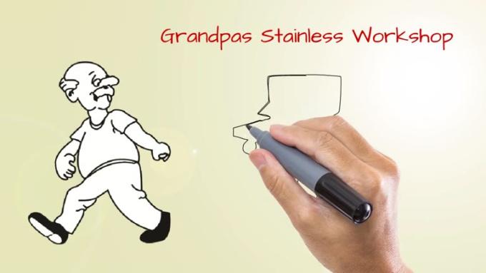 Grandpa-3
