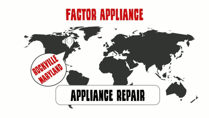 factorapp-2