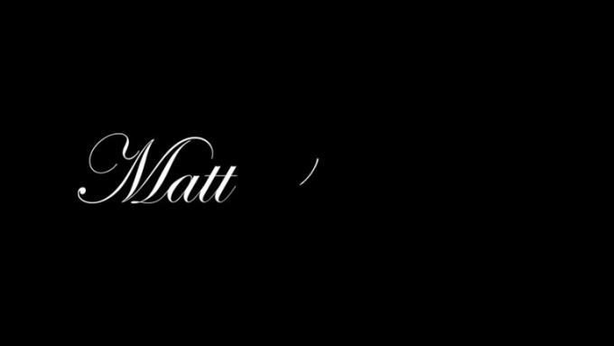 Matt&Becca2