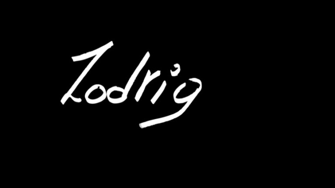 zodrigues-BL