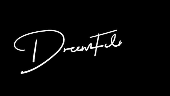 DreemFilms-S-WH