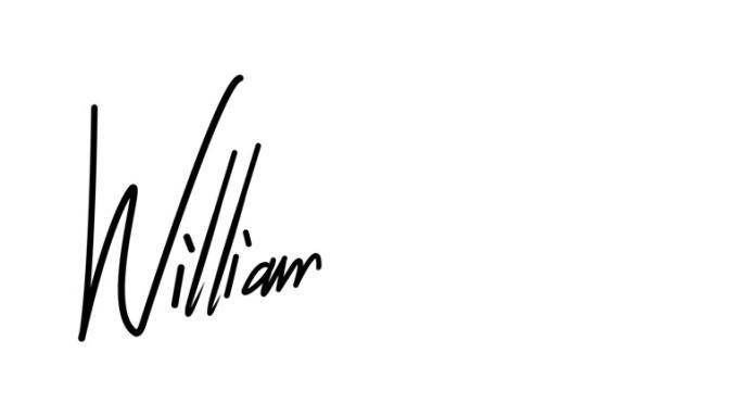 WilliamL2