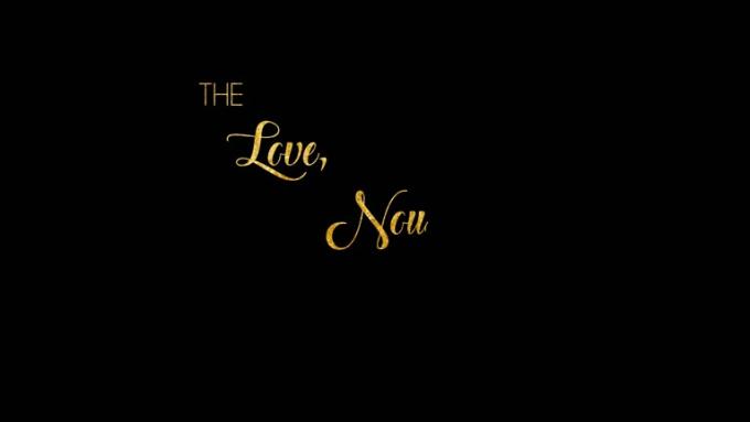 LoveNoushka-Preview-Black