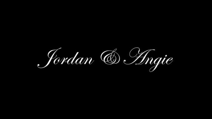 Jordan&Angie