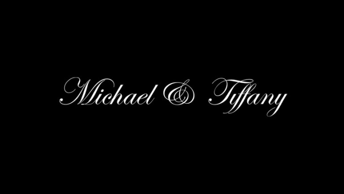 Michael&Tiffany
