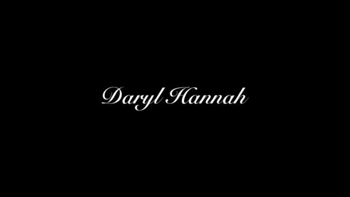 DarylHannah