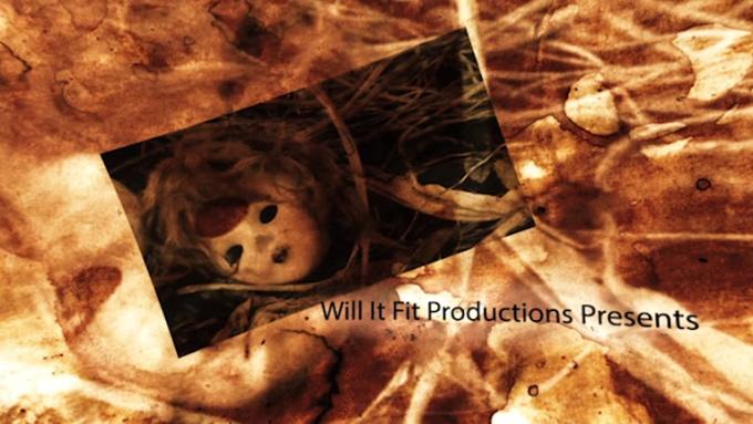 WillItFit_Horror_Credit_Seq