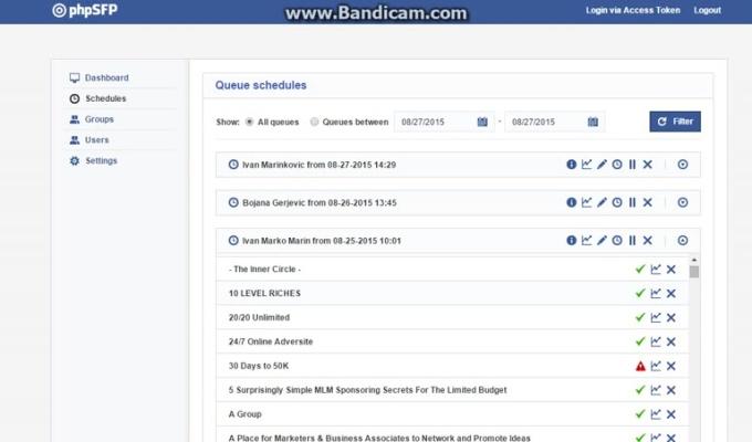 bandicam 2015-08-27 19-05-05-481