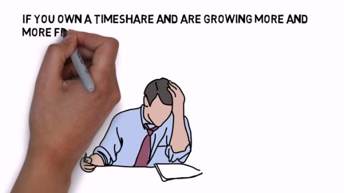 Timeshare Final
