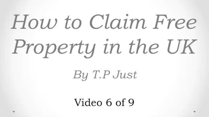 Free_Property_6_Final