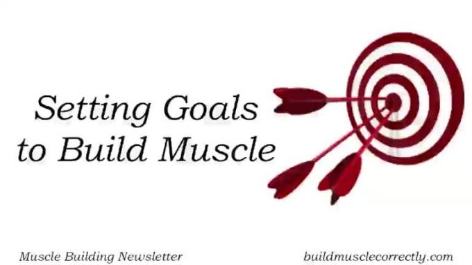 Muscle_Goals