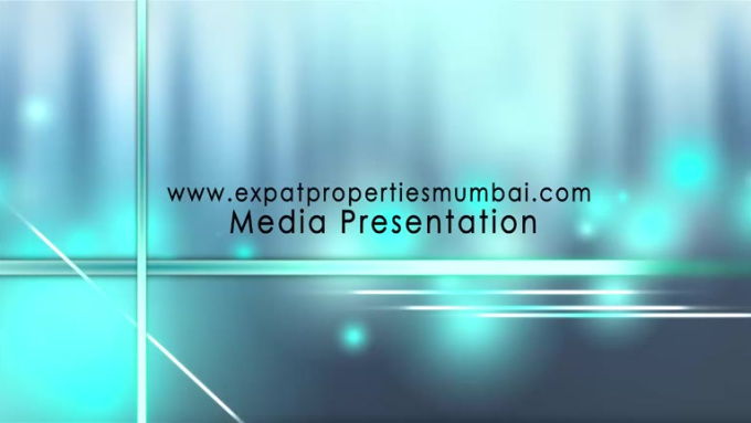 Looking For a Professional Real Estate Consultant In Mumbai