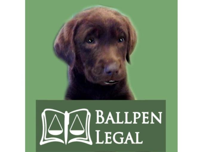 ballpen legal WMV