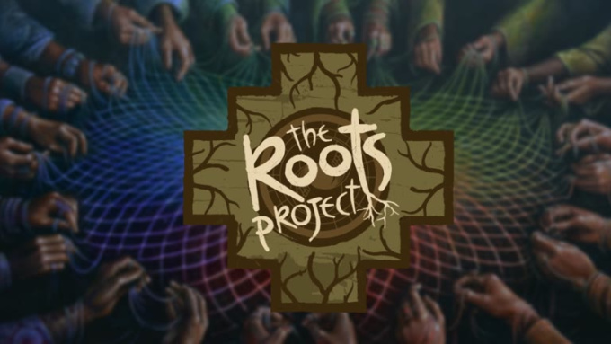 Roots Intro