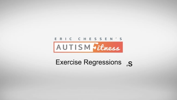 R_01_ExerciseRegressions