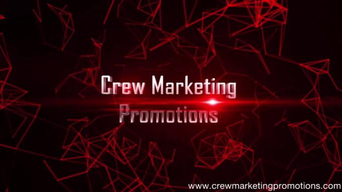 crew316_1080p