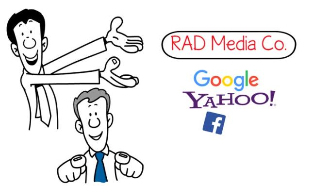 RAD Media CO
