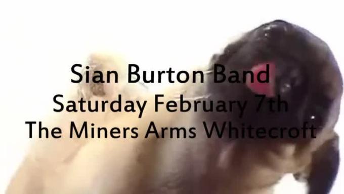 sb_band