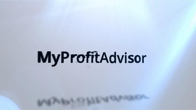 MyProfitAdvisor