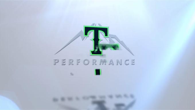 T performance